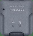 ProGlove MARK Basic