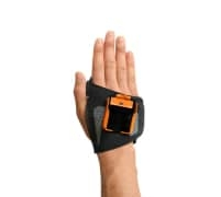 ProGlove - Wearables