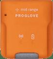ProGlove MARK 2 mid range