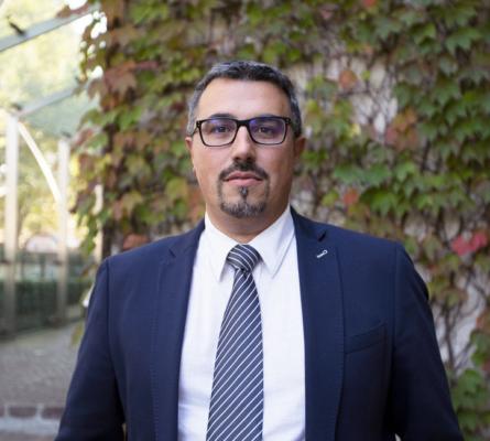 Guido Madella