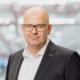 Dr. Klaus Meier-Kortwig
