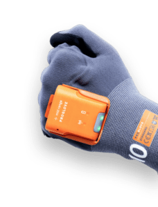 ProGlove Raises $40M in Growth Capital from Summit Partners to Deliver Industrial Wearables on a Global Scale