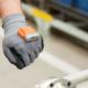 ProGlove glove scanner