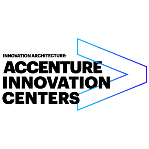 Innovation Center – Accenture Garching IIOT