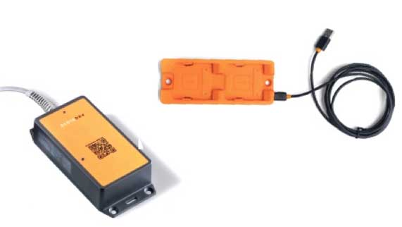 ProGlove Hardware Accessories