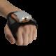Wearable Scanner