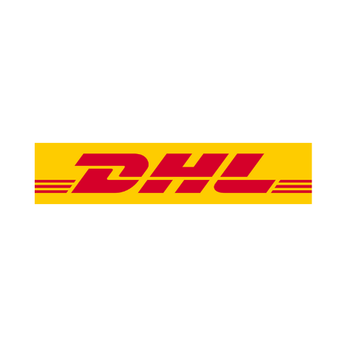Innovation Center – DHL Americas, Chicago