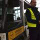 "WSJ ""Smart Hands"" at Lufthansa Technik"