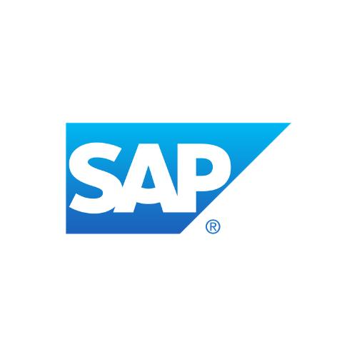 Innovation Center – SAP Spain, Barcelona