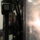 Planzer utilizes MARK bar code scanners in warehouse materials handling