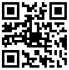 scan QR code with smart wearables