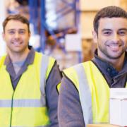Human Work Ergonomics - ProGlove Empowers Workers