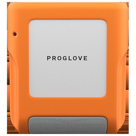 ProGlove - Mark Display
