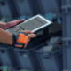 Panasonic Partners With ProGlove To Offer Seamless Rugged Wireless Barcode Scanning