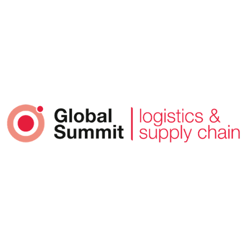 26^ Global Summit Logistics and Supply Chain