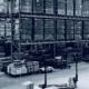 Handel Supply Chain