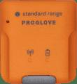 MARK standard range