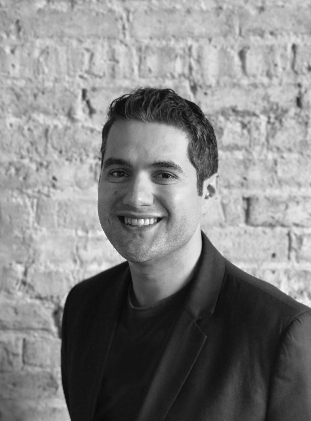 ProGlove ernennt Ilhan Kolko zum Chief Product Officer und Konstantin Brunnbauer zum Vice President Production & Hardware Engineering