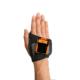 Handschuhscanner Index Trigger