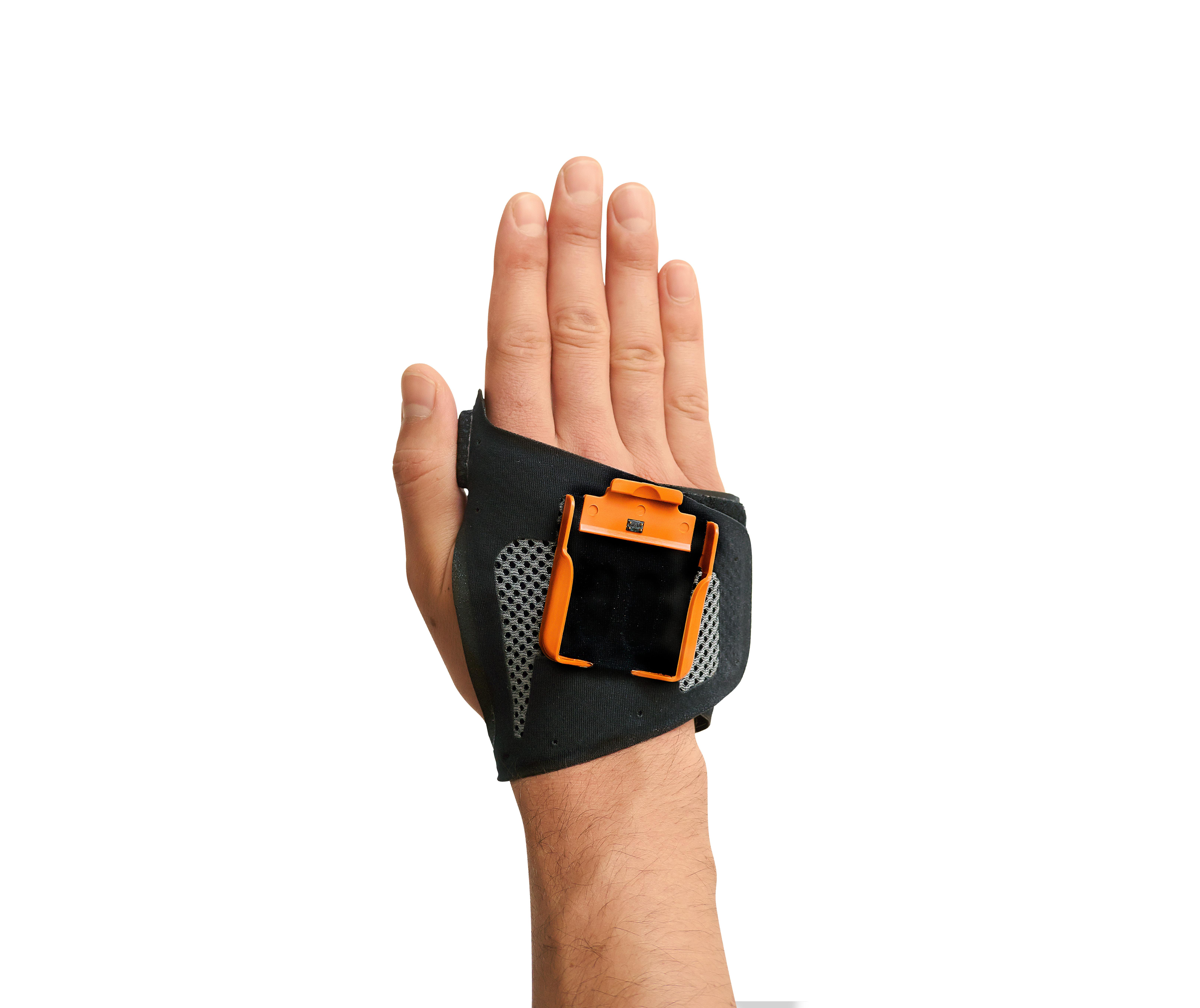 ProGlove macht Schluss mit dem Handschuh, aber der Handschuhscanner-Ansatz bleibt