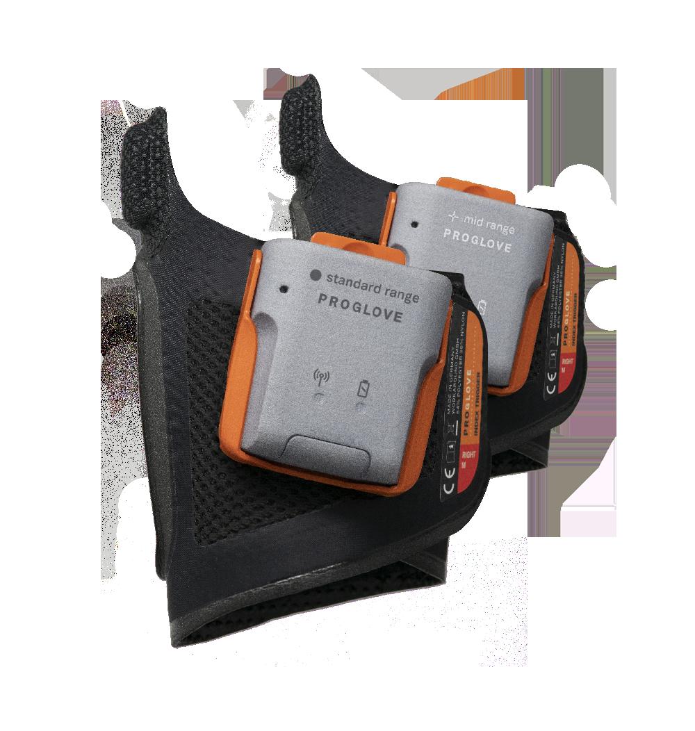 ProGlove bringt den MARK Basic standard range für kurze Entfernungen auf den Markt
