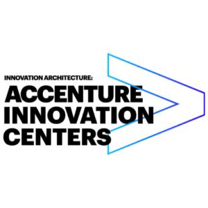 Innovation Center – Accenture Garching IIOT